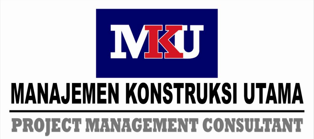 Manajemen konstruksi utama
